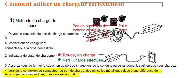 492517528_Chargerbatterie.JPG.dda7c29e6cdabd37bb4f5fbbb384e473.JPG