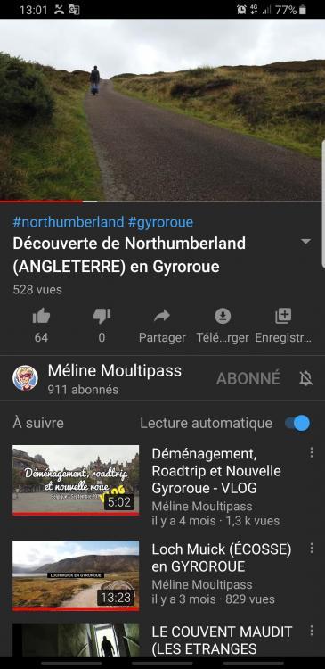 Screenshot_20200220-130128_YouTube.jpg