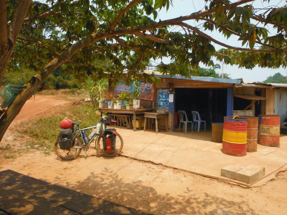 Vietnam, Cambodge en roller, VAE et side-car vélo. - Page 2 Ob_00c926_cardamone-relais.thumb.JPG.5fb0c51503f88e8807530cb93afcd61e