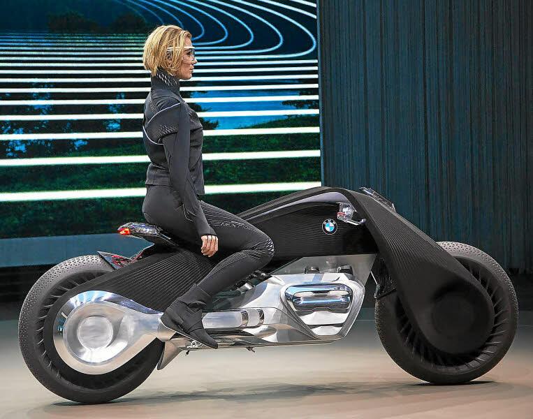 BMW Vision 03.jpg