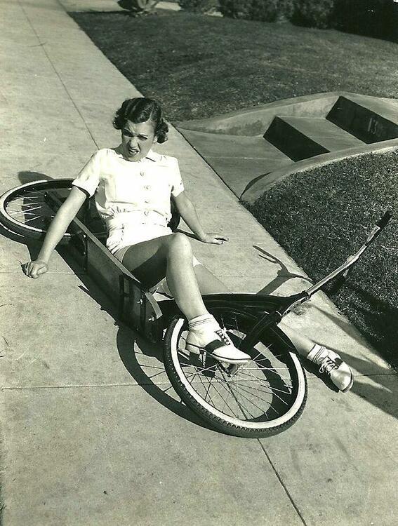 Maxine Doyle falls 1936.jpg