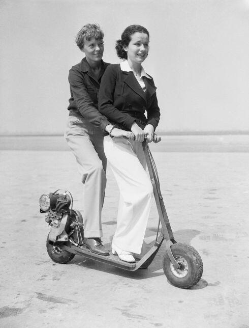 Mini Scooters 1935.jpg