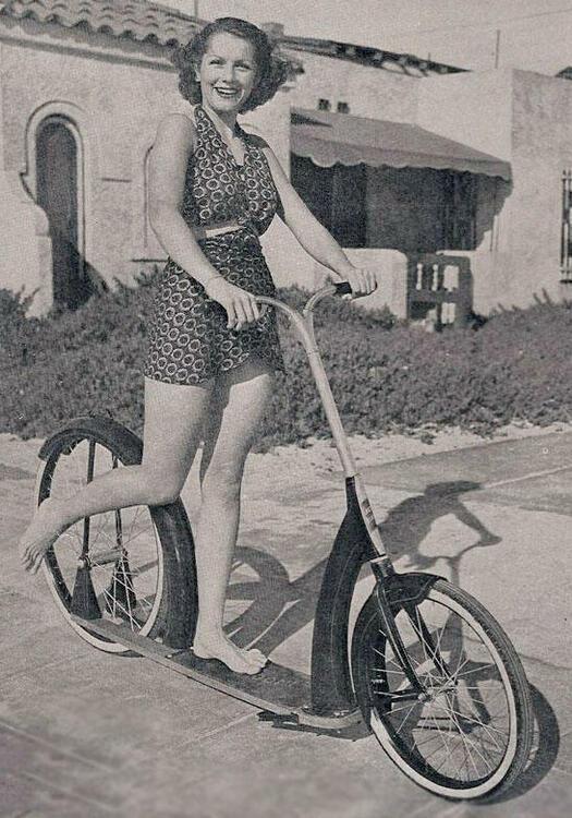 Publicité Ingo Bike 1934-1937.jpg