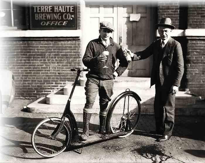 Ingo Bike Suisse.jpg