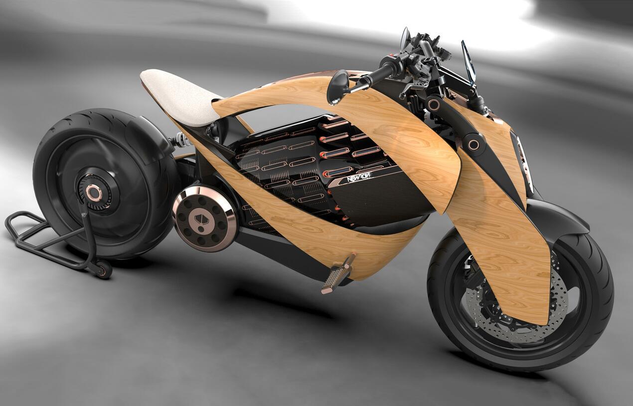 Newron Motors EV-1 01.jpg
