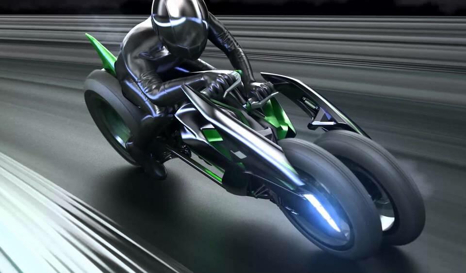 Kawazaki Concept J 01.jpg