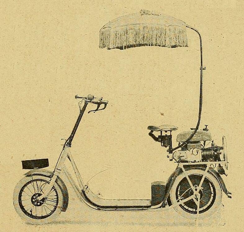 Skootamota 1919 1.jpg