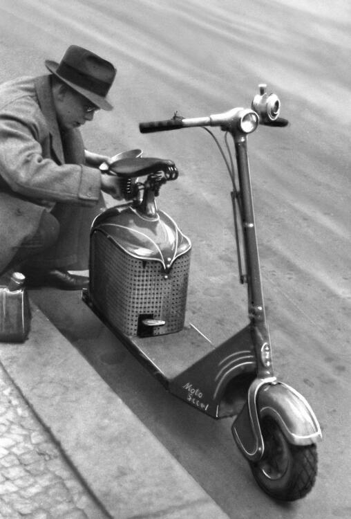 Allemagne 1938.jpg