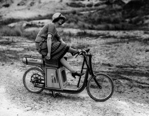 Le Touquet 1921.jpg