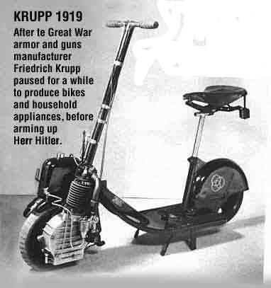 Krupp 1919.jpg