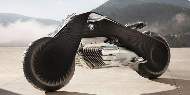 BMW Vision 02.jpg