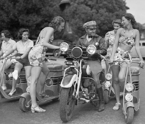Oakland 1937.jpg