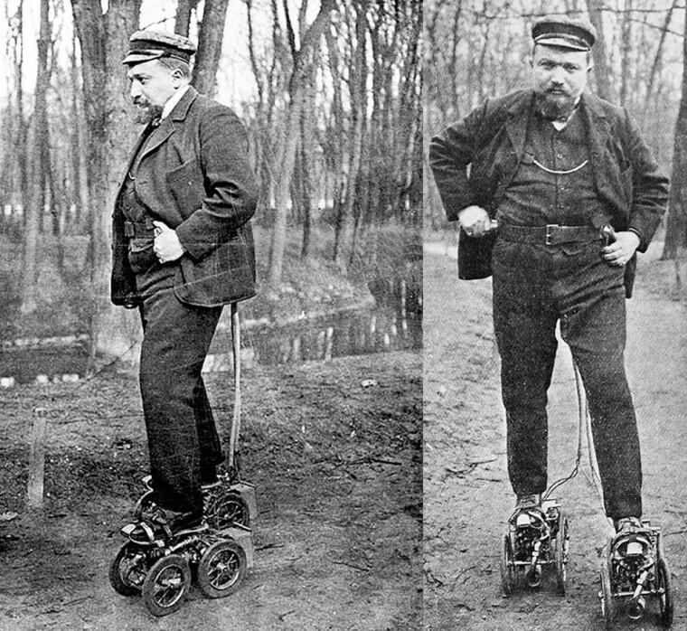 Autoped 1915.jpeg