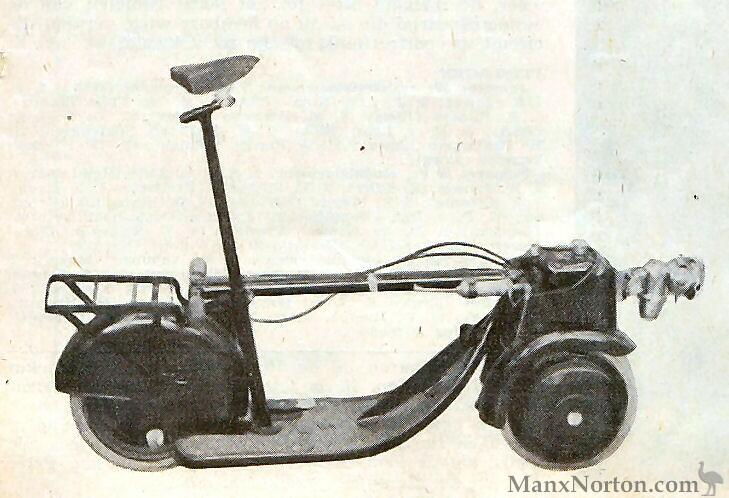 Modèle Krupp 1 1919.jpg