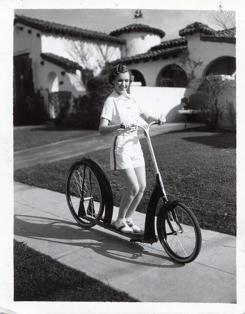 Maxine Doyle 1936.jpg