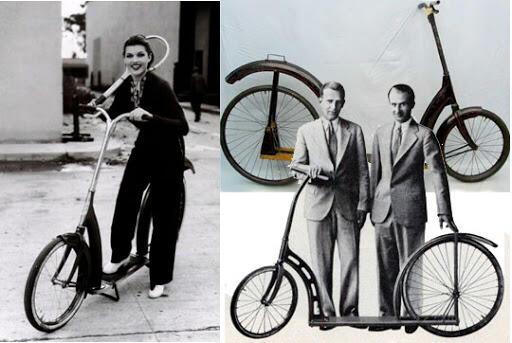 Pub Ingo Bike.jpg
