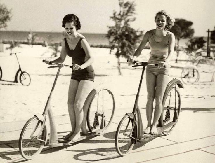 Fin années 30.jpg