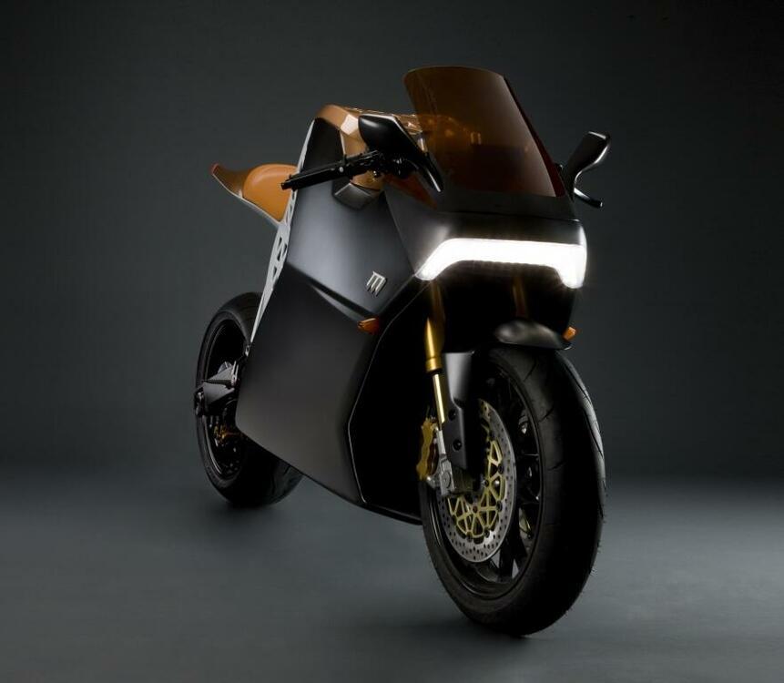 Electric Motorcycle 02.jpg