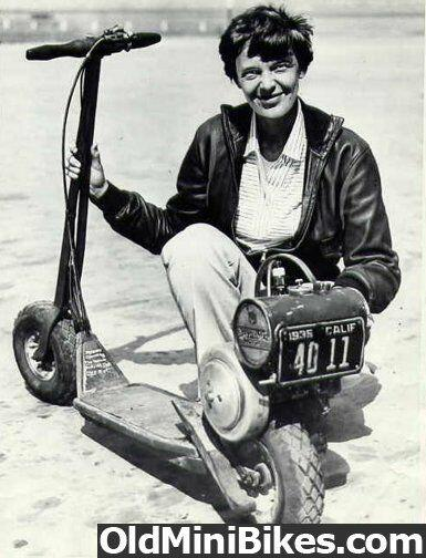 Min1 Scooter 1915 .jpg