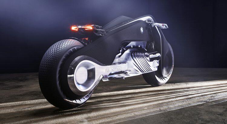 BMW Vision 01.jpg