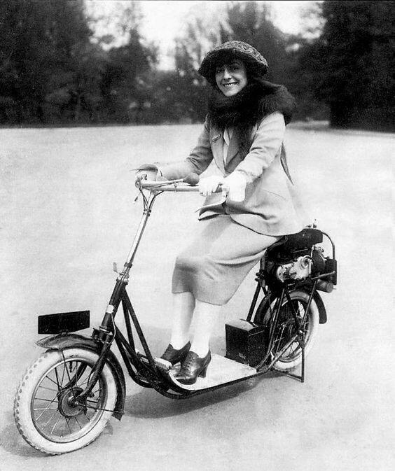 Skootamota 1919 2.jpg