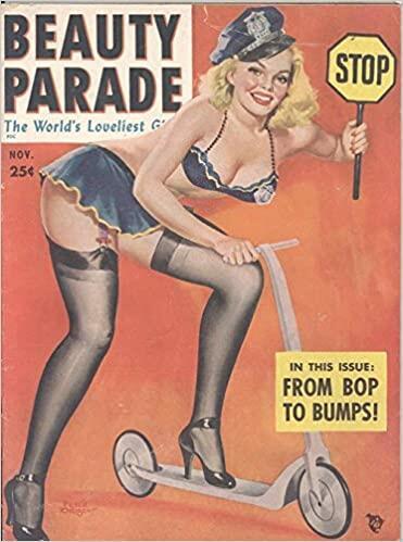 Beauty Parade November 1952.jpg