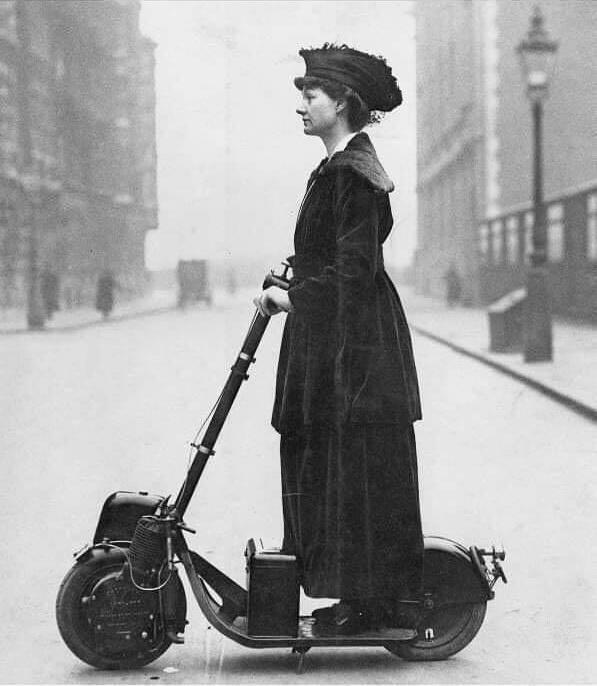 Trott 1916.jpg