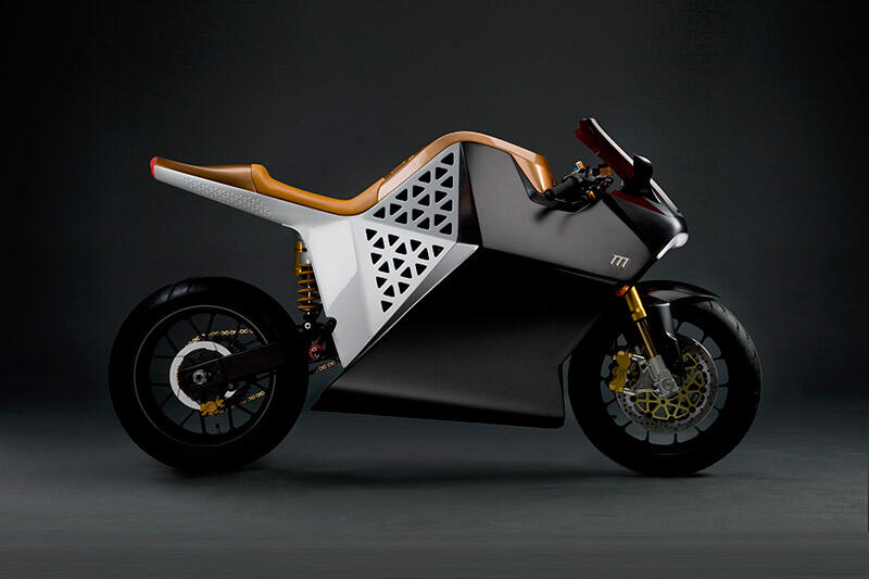 Electric Motorcycle 01.jpg