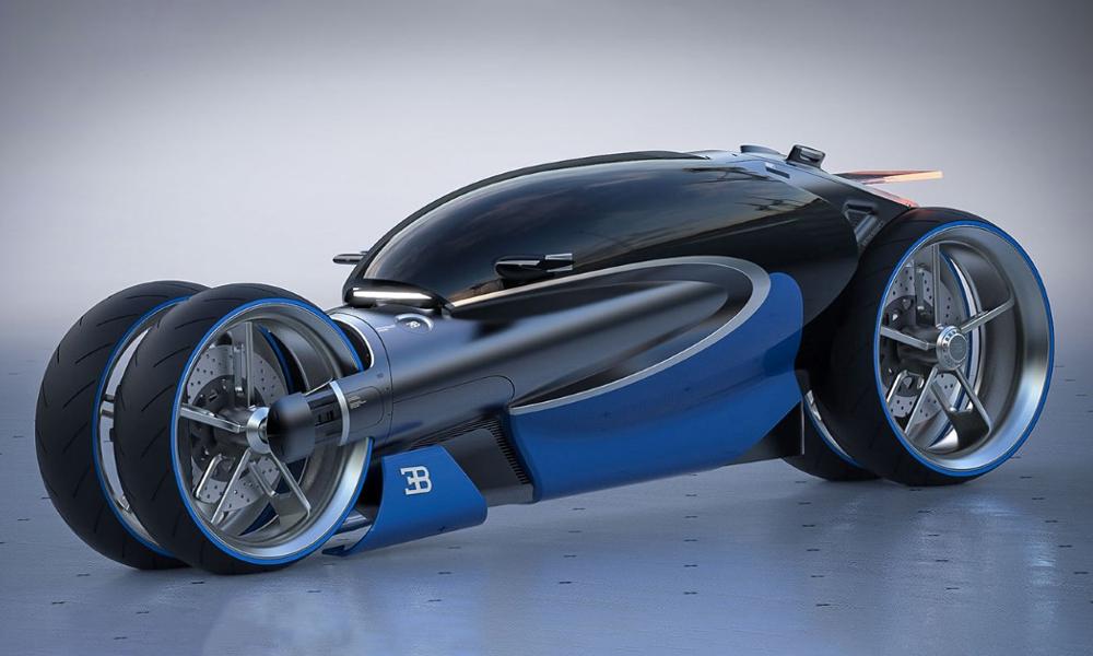 Bugatti-Type-100M.png