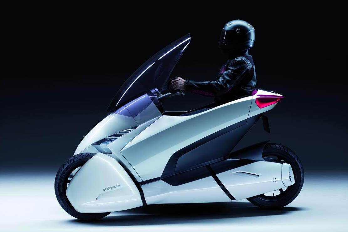 Honda-3RC-EVN-2.jpg