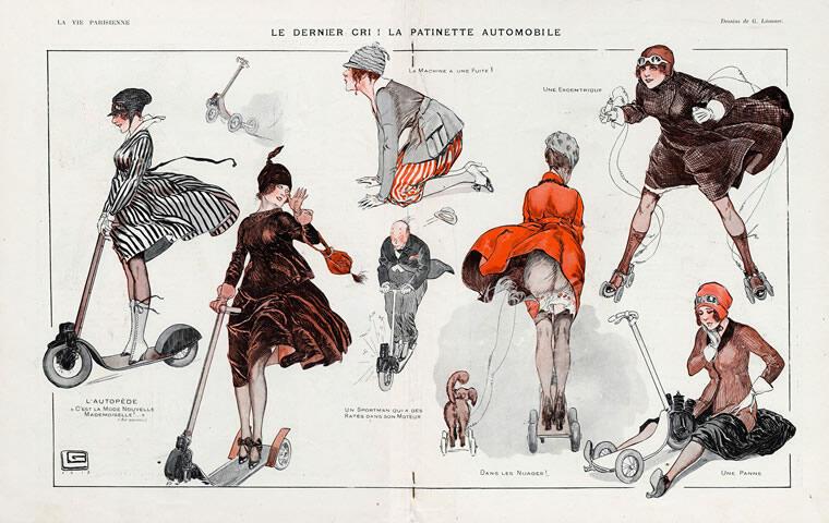 autopeding_1917_ad.jpg