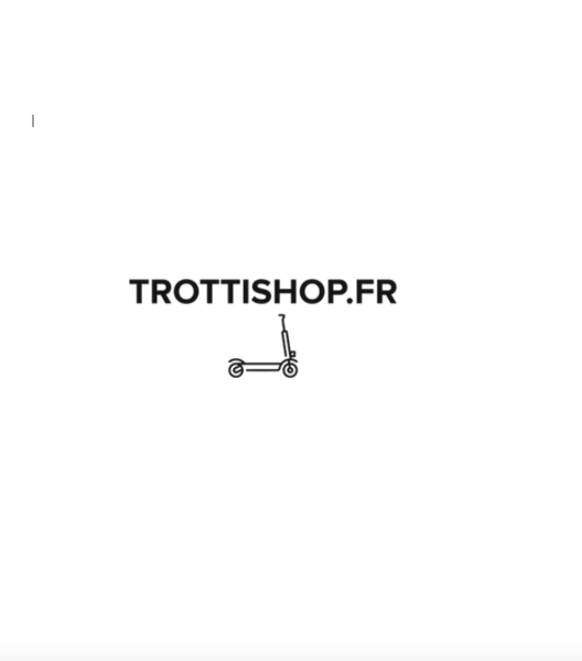TrottiShop.fr FB LOGO.png