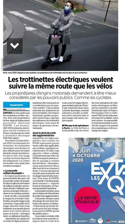 Screenshot_20200724-180412_SFR Presse.jpg