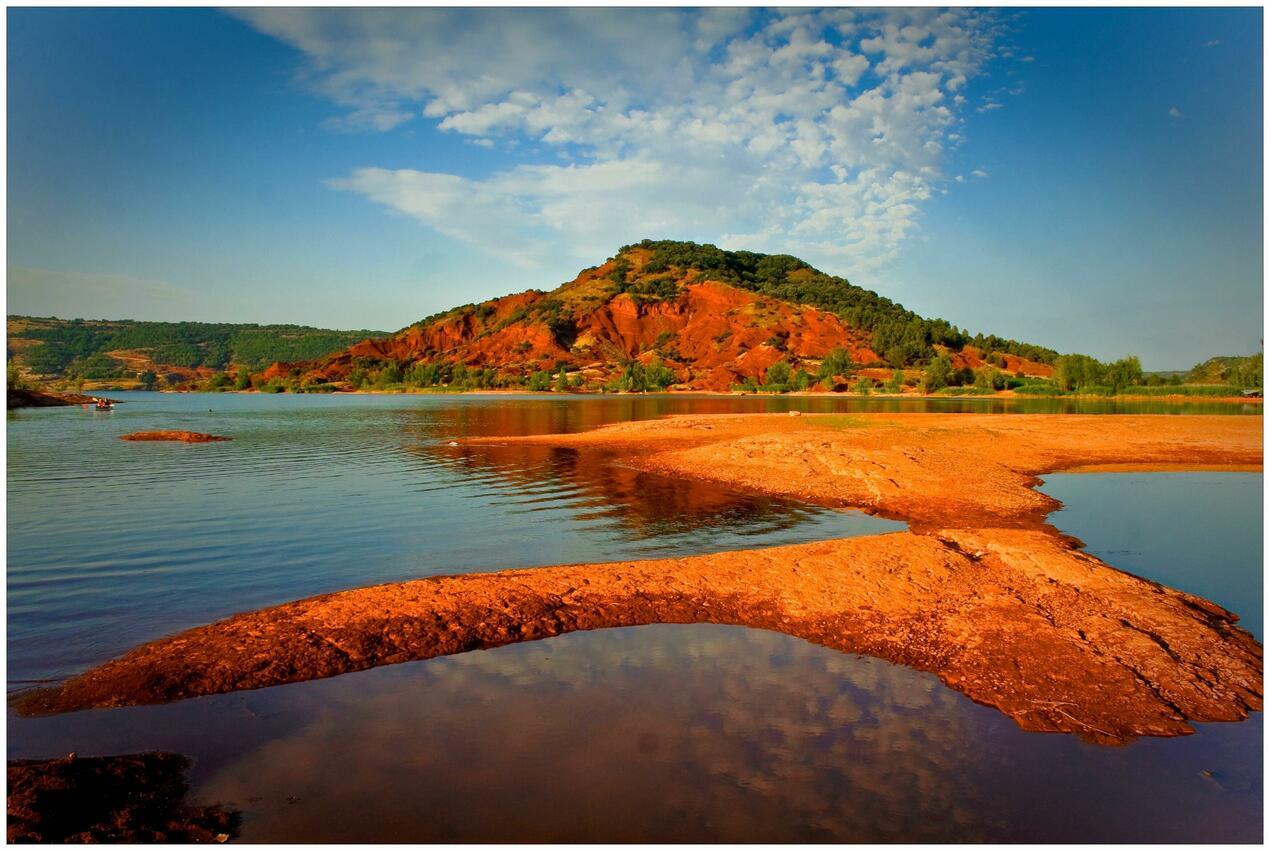lac salagou 2.jpg