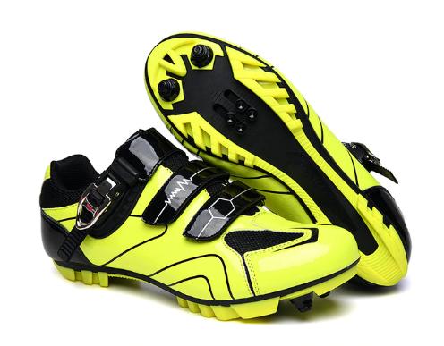 Screenshot_2020-11-30 €20 7 45% de réduction Sapatilha – Chaussures de cyclisme pour homme et femme, baskets de course et d[...].png