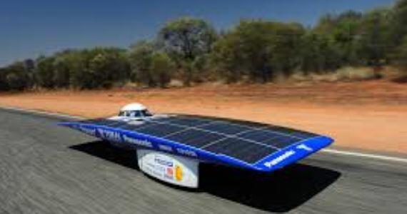 Auto-solaire-1.JPG.f5e952e70aa0025024854c15b6cf8401.JPG
