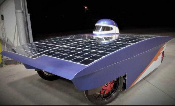 Auto-solaire-2.JPG.7c7e7a8f817a0c3e187e5df573d9d358.JPG
