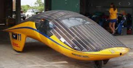 Auto-solaire-3.JPG.70ef715e8a53a11ee3b695f42aa4afce.JPG