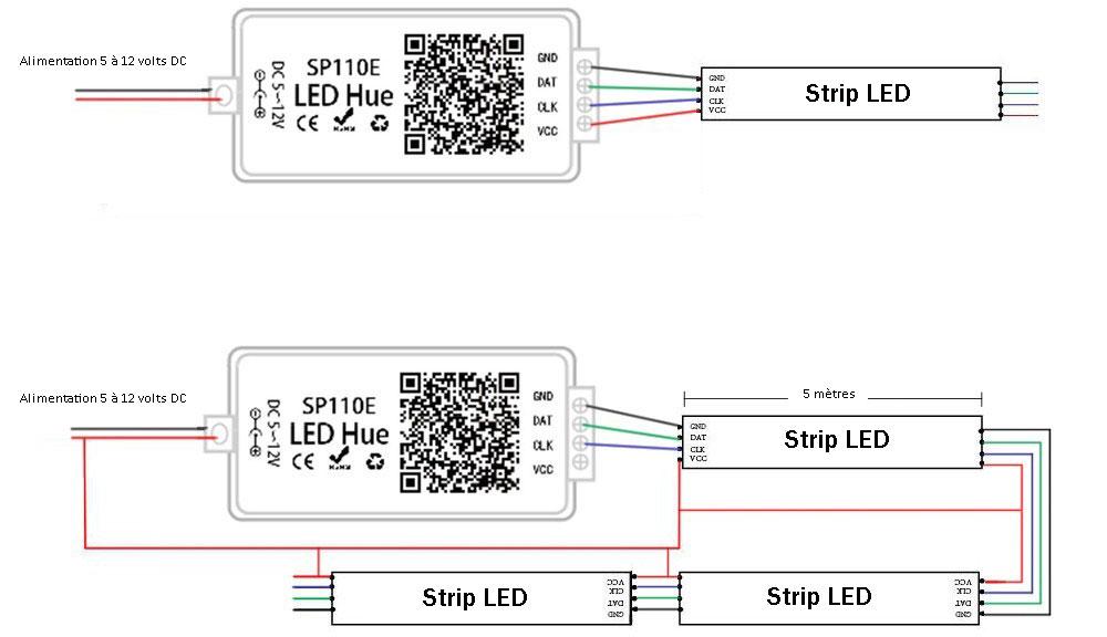 Controleur-telecommande-Mi-light-SP110E-bluetooth-cablage.jpg