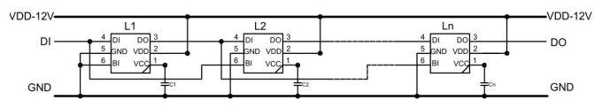 ws2815-3.JPG.0fdfb69f81932448a48388d8d80d8ac7.JPG