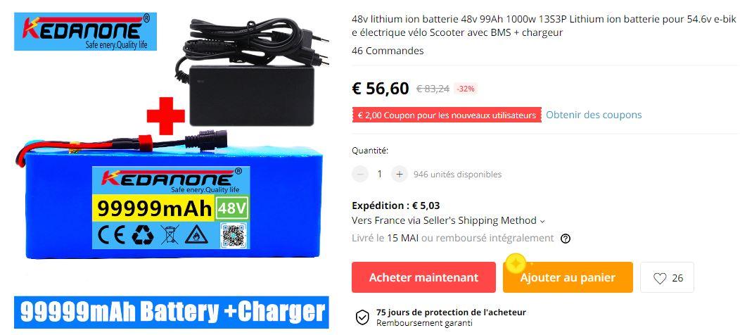 Batterie-fake.JPG.0fd11d9ada7ea4b3671af9c7f053531a.JPG