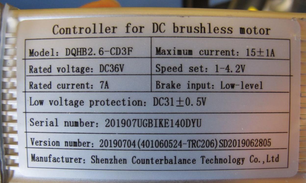 DYU-control.thumb.JPG.7ab906239f0418f299609b4935533d4b.JPG