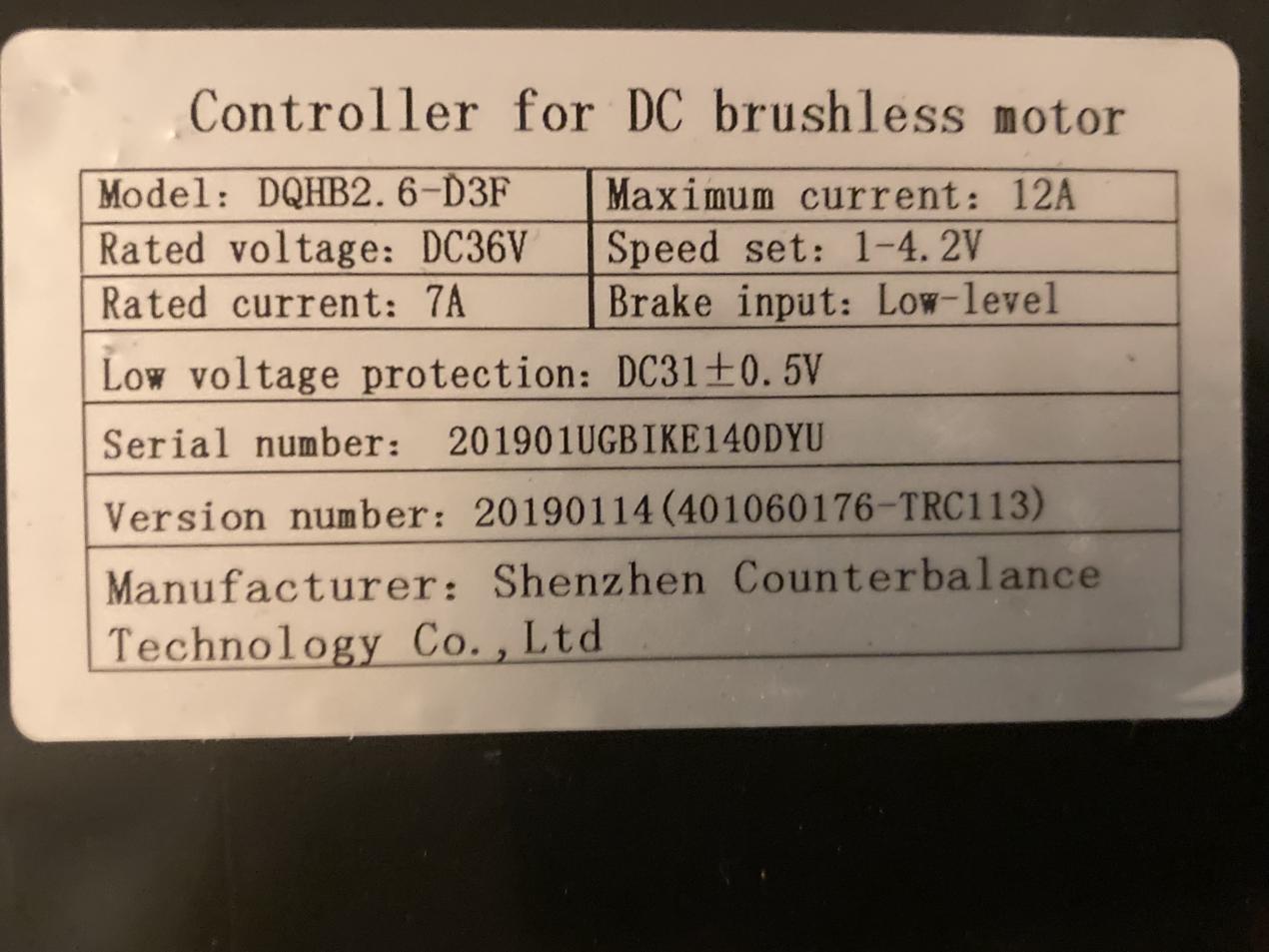 FD0A9D00-3275-4149-BFCA-74948A358900.jpeg