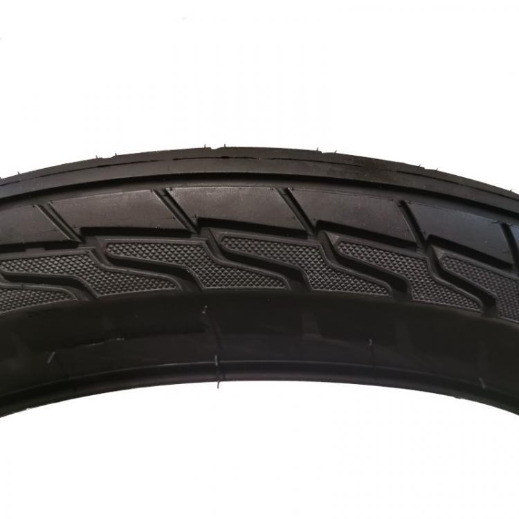18x30-tire-eakia.thumb.jpg.caacf891275ac4bf6ffe15fd7a14773c.jpg