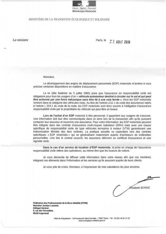 edpm-assurance-obligatoire.thumb.jpg.d2c36c64ef5e0dc92cafde7fd5a9945b.jpg