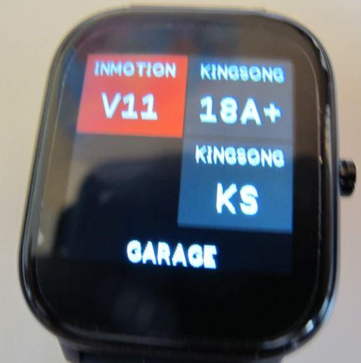 Garage.JPG.b176d0176ed5137247b5a6d825ccd7f9.JPG