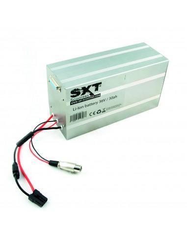 batterie-sxt-36v-30ah-li-ion-lithium.jpg