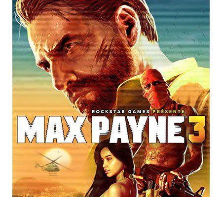 max-payne-3-ps3__450_400.jpg