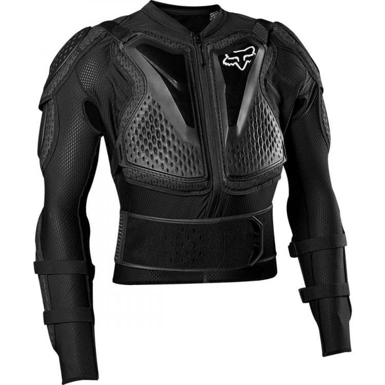 gilet-de-protection-fox-titan-sport-noir-1.thumb.jpg.4dd70ccd1d007bbda4a04cd33e1ab000.jpg